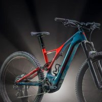 E-Bikes – where are they going?
