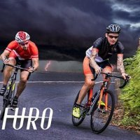Welcome to Perfuro Gear