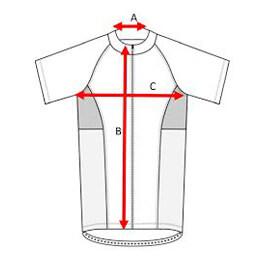 shirtArrows